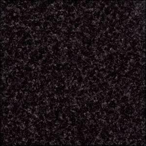 glossy black granite prima formica laminated worktop