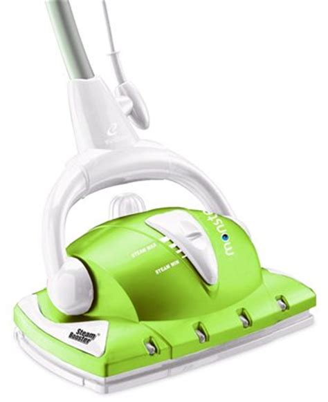 Steam Mop On Wood Floors by What Is The Best Steam Mop For Your Type Of Floors