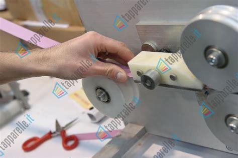 tenda veneziana su misura veneziane su misura in alluminio da interno con lamelle da