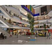 PVP Square Vijayawada  Shopping Malls In Andhra Pradesh