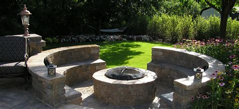 Willow Ridge Garden Center by Hardscapes By Willow Ridge Garden Center Knoxville Oak
