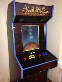 Mame Cabinet by 19 Best Best Mame Cabinet Images On Mame