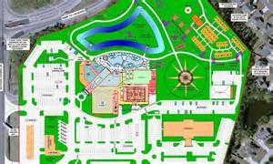 pics photos amusement park layout