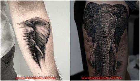 100 significado del tatuaje de un tatuajes de