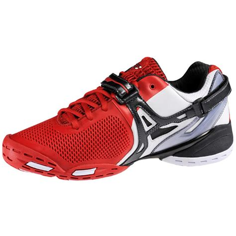 sporting goods tennis shoes babolat propulse 3 all court m tennis shoes sports shoes