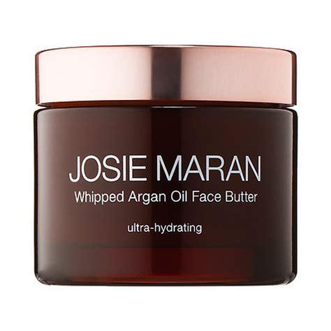 Josie Maran Argan Butter 10 Ml josie maran argan butter reviews in lotions creams chickadvisor