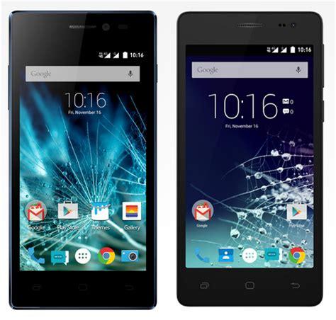 Baterai Andromax Qi 10 smartphone android 4g murah jagat review