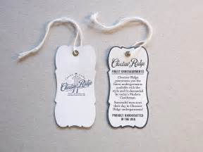 custom boutique hang tags uprinting com