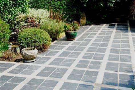 rivestimento giardino piastrelle da giardino rivestimenti come scegliere le