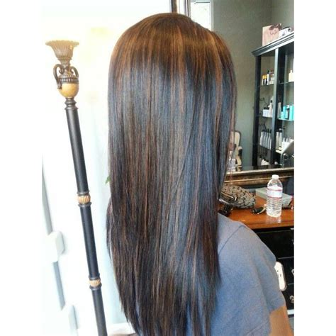 cleopatra hair extensions jet black 1 18 inch clip in human hair extensions