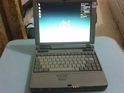 Laptop Keluaran Apple sejarah laptop artikel q untuk semua