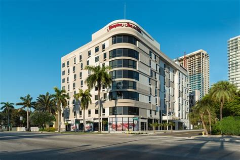 D Bilz Hotel Updated hton inn suites miami midtown 152 豢1豢6豢9豢 updated 2018 prices hotel reviews fl