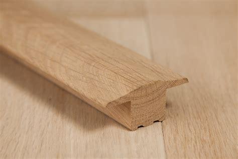 Threshold Floor L by Wood Floor Thresholds 45 Images Hardwood Floor