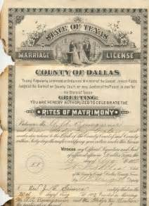 Marriage License Tx How To Change Your Name At The Social Security Office