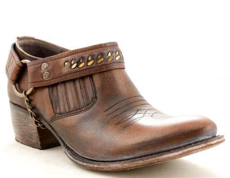 mens low cut cowboy boots 92 best w o r l d l y w e s t e r n images on