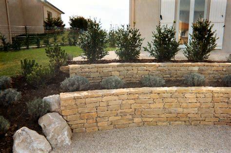 Garten Natursteine by Homeandgarden Page 437