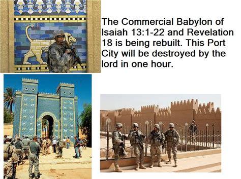 la puta de babilonia the of babylon edition books la prostitua de babilonia la soluci 211 n misterio el