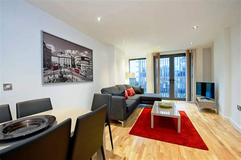 short stay appartments short stay apartments london bridge tooley street