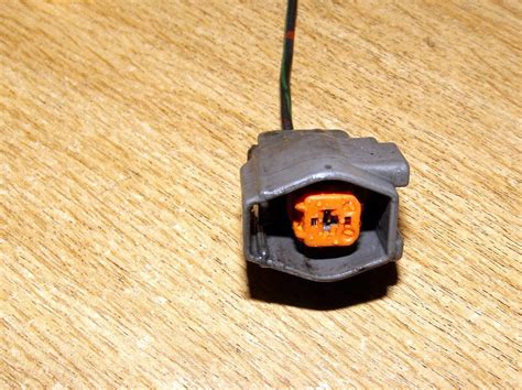 exhaust fan temperature switch wiring section with for temperature sensor fan switch