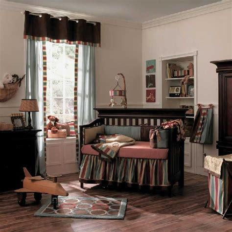 baby bedding themes 25 baby bedding ideas that are and stylish