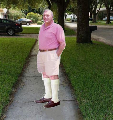 Pink Shirt Meme - pink shirt guy know your meme
