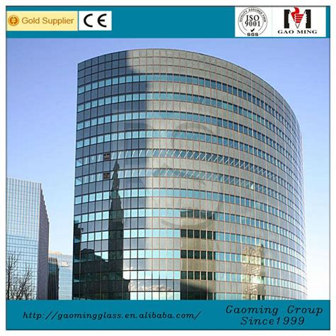 aluminum curtain wall design guide manual free aluminum curtain wall design guide manual curtain