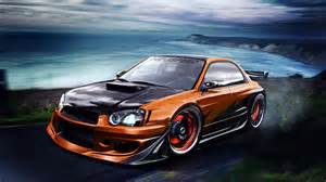 top 100 most expensive cars in the world best bass boosted songs ever 2014 youtube