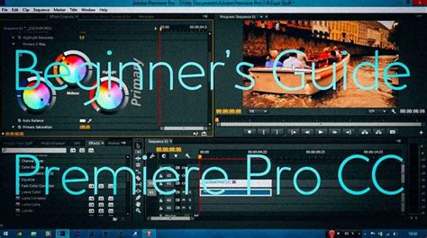adobe premiere pro white balance 146 best hybrid photography images on pinterest video