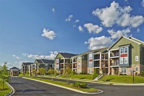 Appartments In Nc by Ridge Apartments Fayetteville Nc Apartment Finder