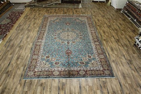 oversized area rug oversized area rug beautiful large area rugs for your