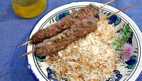 recette cuisine libanaise mezze recettes libanaises mezze