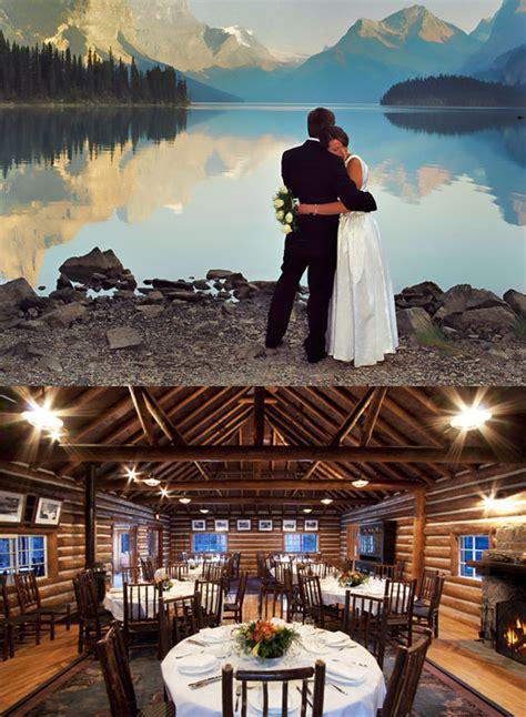 wedding locations ontario wedding venues in canada breathtaking locations from