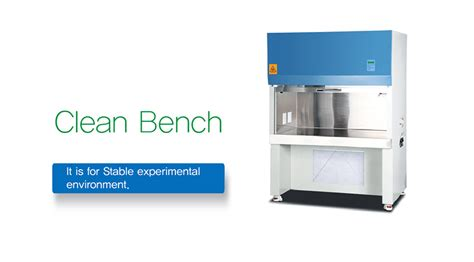 cleaning a biological safety cabinet biological safety cabinet series clean bench model cb