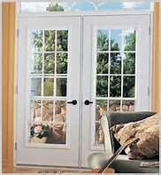 Garden Patio Doors Doors Pm Window