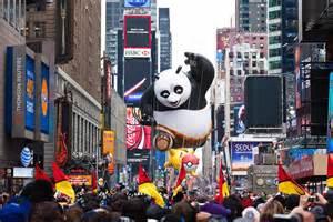 thanksgiving parade nyc 2014 le guide des f 234 tes 2014 new york le blog de new york