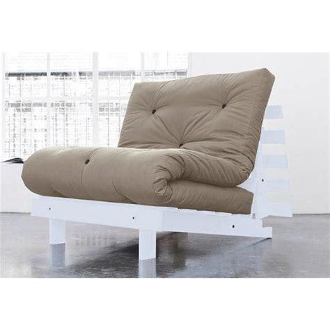 lit futon 3 suisses 17 meilleures id 233 es 224 propos de lit de futon sur