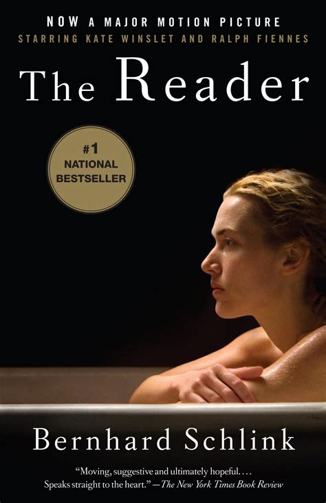 the reader march book club choice the reader diary of an irish country wife