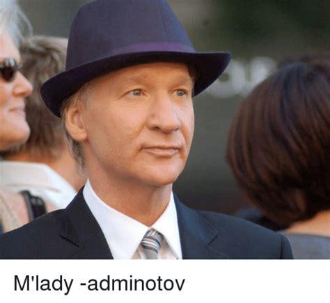 M Lady Meme - m lady adminotov persimmon meme on sizzle