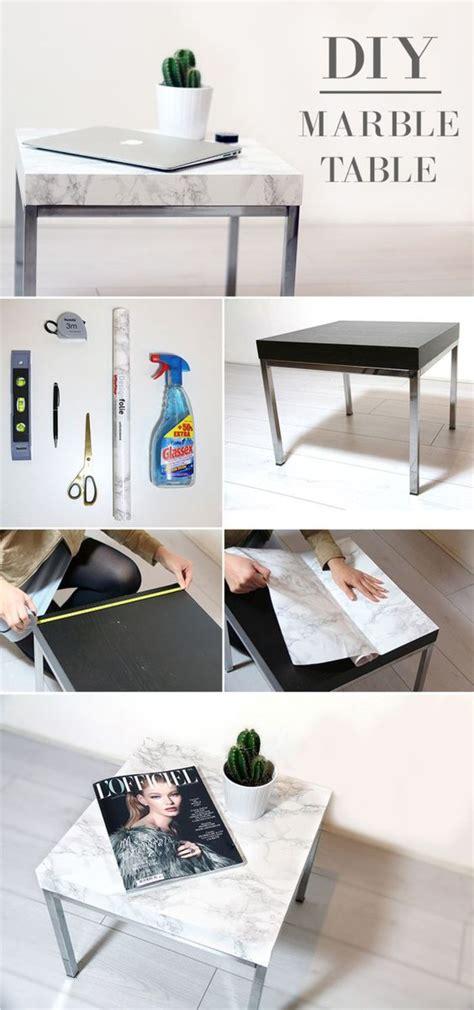 Ikea Armoire Chambre 1491 by Les 1491 Meilleures Images Du Tableau Meubles Sur