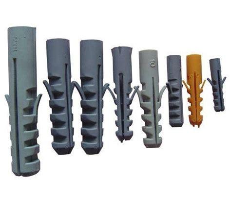 tasselli soffitto tipologie di tasselli da muro viti e chiodi le