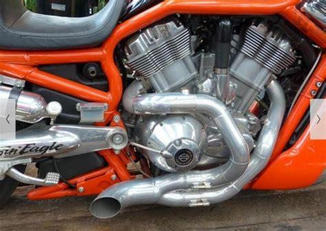 Motorrad Gebraucht H Ndler Frankfurt by Harley Frankfurt Motorrad News