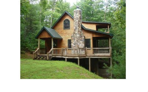 blue ridge reo homes foreclosures in blue ridge