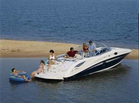 boat tower boom 61 best images about barefoot booms and accessories on