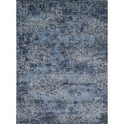 gray and blue area rug loloi rugs viera light blue gray area rug amp reviews wayfair