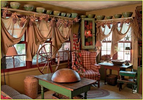primitive home decorating ideas primitive decorating ideas home design ideas