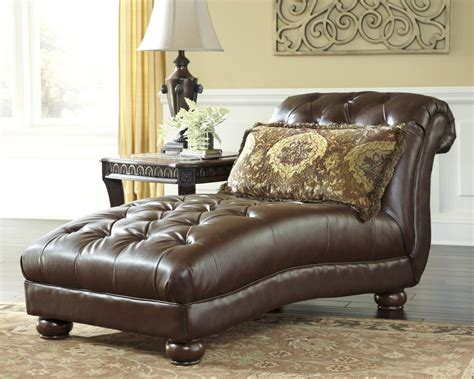 livingroom chaise chaises chaise living room appliance inc