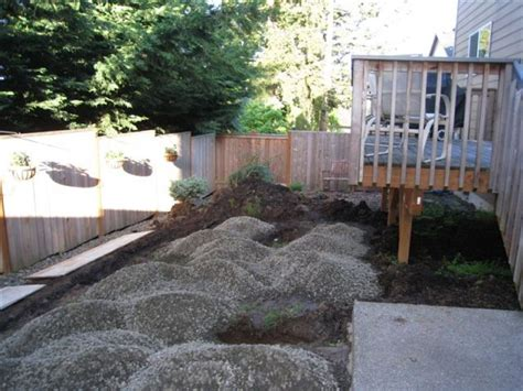 Small Yard Landscaping No Grass Pdf