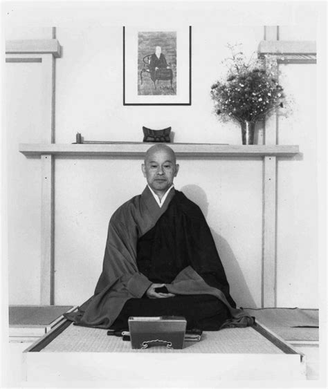january 1962 suzuki roshi dharma talks