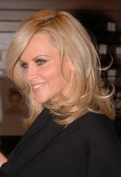 jenny mccarthy hair color pinterest the world s catalog of ideas