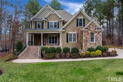 Entry Level For Mba In Raleigh Nc by Renee Hillman Hillman Real Estate Raleigh Real